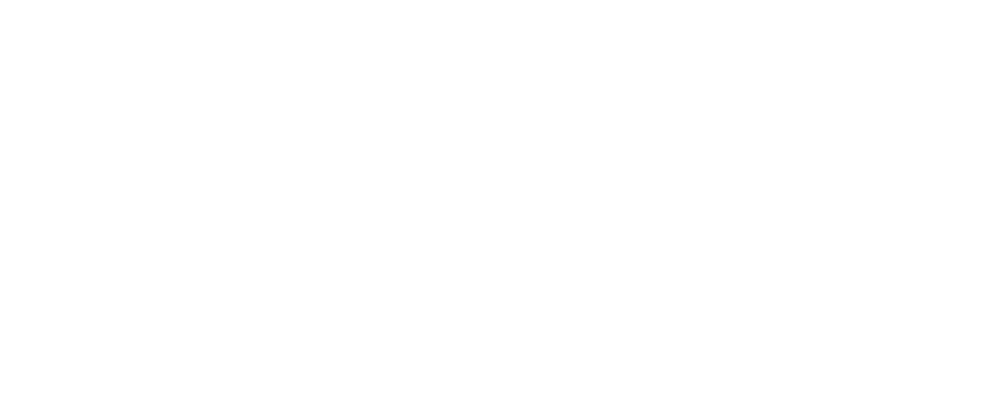 Food Services And Catering