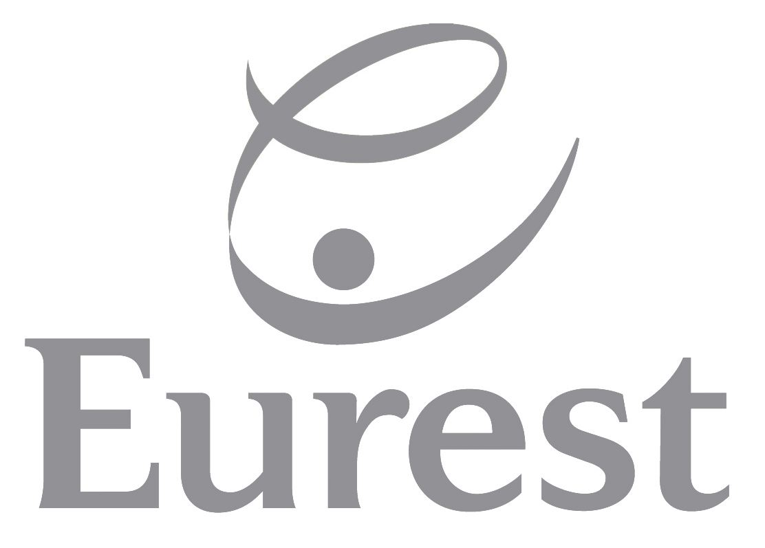 Eurest has been appointed by 2 Sisters Food Group to ...